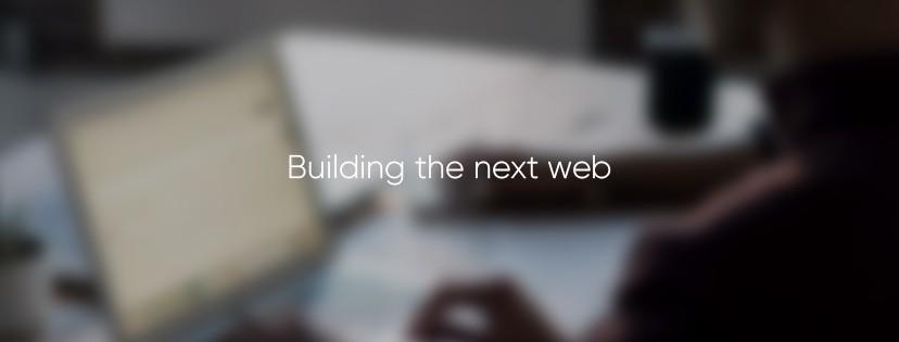 White App ecommerce magento en valencia marketing desarrollo
